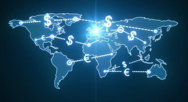 Общая сумма переводов в СБП — 1,7 трлн рублей