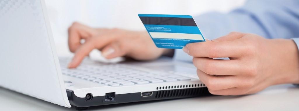 НСПК запустила удобное приложение для онлайн-оплат