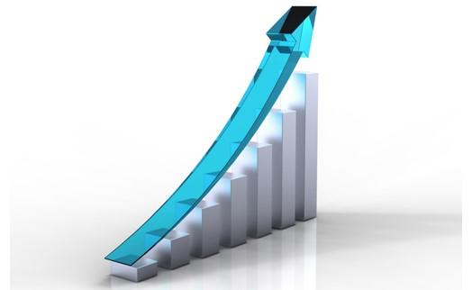 Рост переводов превысил  40%: в ВТБ стремительно увеличивается доля и объемы переводов через СБП