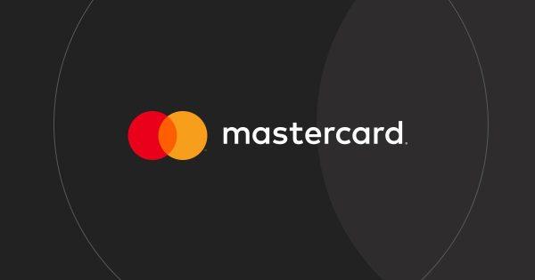MasterCard повышает до 50% межбанковские комиссии: кто будет в плюсе