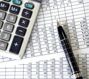 Моментальное зачисление денежных средств на Ваш расчетный счет