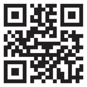 Мы формируем в СБП и предоставляем Вам и Вашему Клиенту QR код