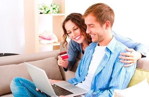 Объем онлайн покупок в интернет-эквайринговой сети Банка Русский Стандарт за первое полугодие 2019 вырос в три раза