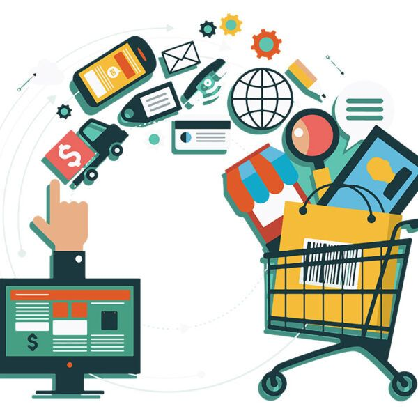 Особенности интернет-эквайринга для маркетплейсов