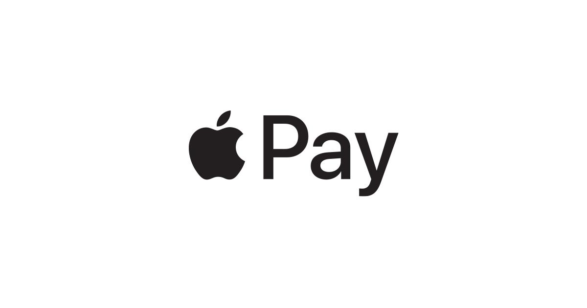 Подключение Apple Pay на сайте магазина или в мобильном приложении через GateLine