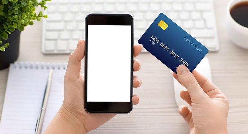 Банки протестировали автоплатежи в Системе Быстрых Платежей